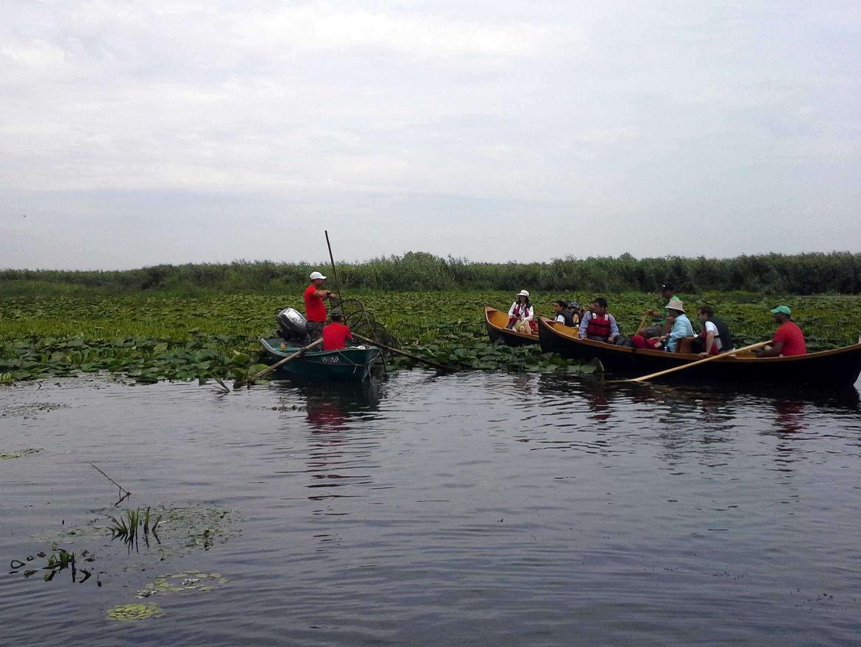 mila-23-pescaturism